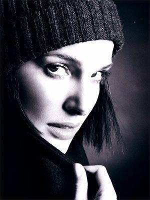 Natalie Portman - 20